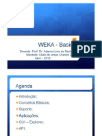 weka-basics-130508131754-phpapp01.pdf