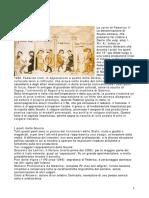 SCUOLA_SICILIANA_lezione_mod.pdf