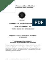 EC Guide May 2012 v5303201681637