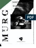Cancionero del TUMP-Murga.pdf