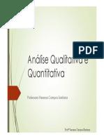 10 - Titulação e Padronização.pdf