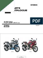 BC41 PC final2017-07-18 FAZER 250
