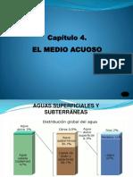 4 Cap. 04.2 - Medio acuoso 2015 (1)