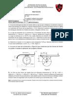 Practica 3 MEC3263 II 2018