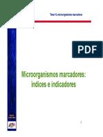 REUENTO DE MICROORGANISMOS.pdf
