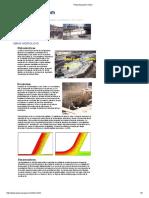 PepeVasquez's Hydro.pdf