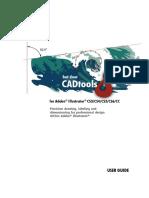 CADtools 8 User Guide.pdf