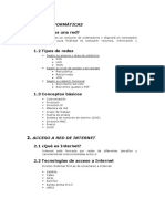 REDES INFORMÁTICAS.pdf