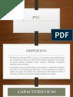 PVC.pptx