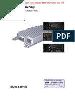 Www Bmwcoders Com St1005 Combox