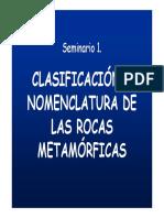 clasificacion de rocas 3.pdf