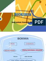 Biokimia (Pertemuan 1)-2