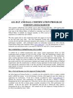 asa_bat_ball_certification_program_overview.pdf