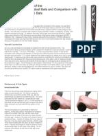 AXE_Bat_Study_4_10_14.pdf
