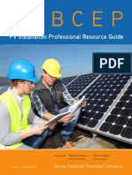 NABCEP-PV-Resource-Guide-10-4-16-W.pdf