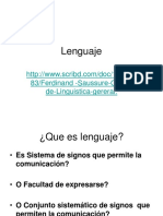 Lenguaje (2)
