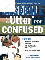 BASEBALL FOR THE UTTERLY CONFUSED.pdf