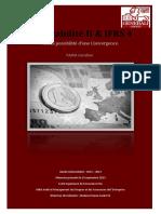 Memoire MBA Audit Et Management Des Risques Et-Des Assurances de l Entreprise ESA-solvabilite-II-et-Ifrs-4-Caroline-faria-2012-2013