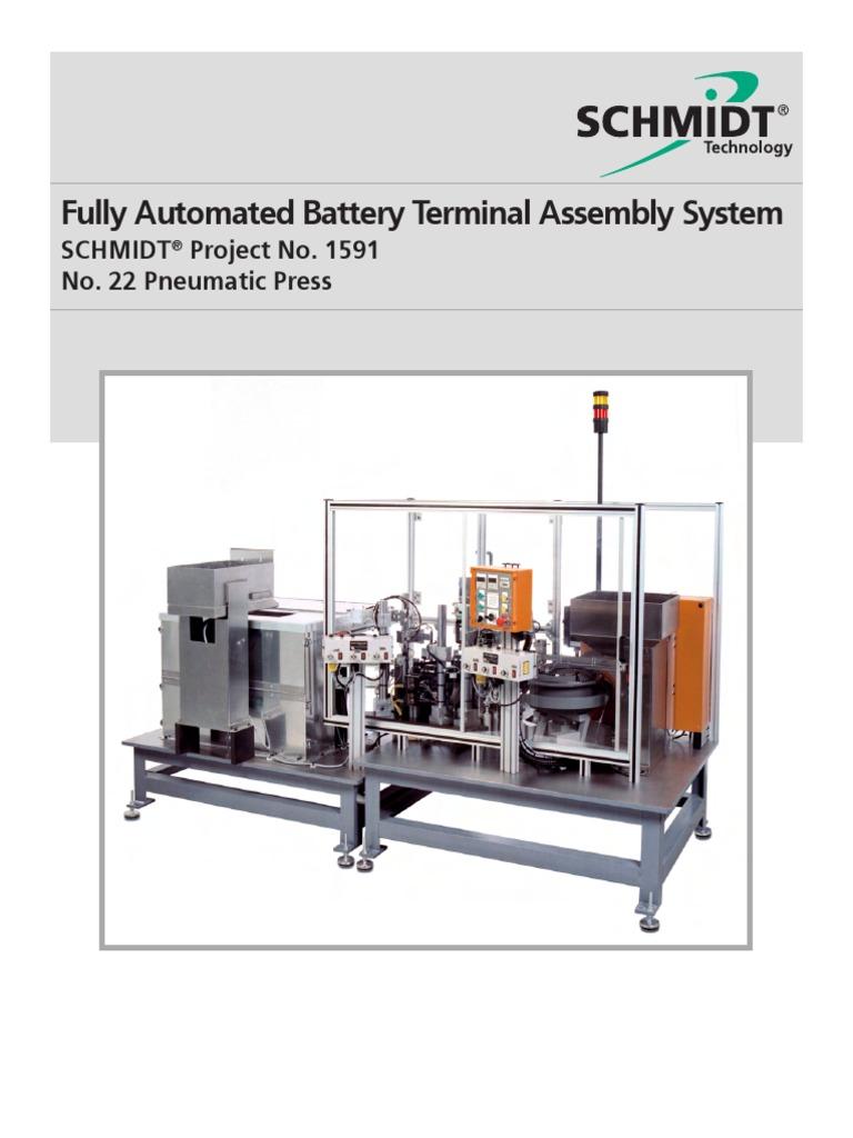 Pagina Porno Culonder 1591.pdf | manufactured goods | technology
