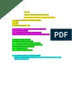Monografia Progarmacion y Control de Obras