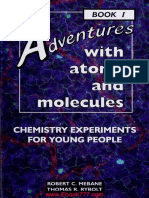 Adventures with atoms and molecul.pdf