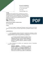 Características del mandato 2.doc