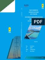 160433192 Format Partograf