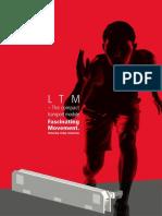 Afag Brochure LTM en Web 2