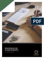 004 MatDid_Processos de Planejamento