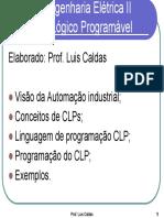 TT CP1W MAD11 Parametrizacao 2010 01