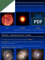 7f_pp_nascimento_morte_estrelas.pps.ppt