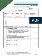 C-PP117954-014 Rev.1 Still Column (C)