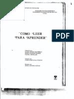 Como_leer_para_aprender.PDF