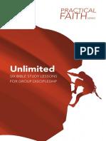 06 Unlimited.pdf