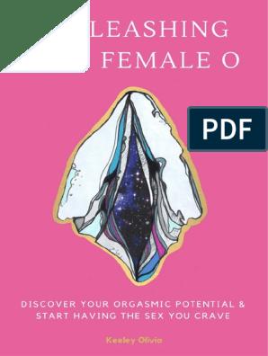 Possible pdf female orgasm shall agree