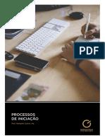 003 MatDid_Processos de Iniciacao