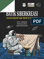 03 Buku Batik Siberkreasi-1 edit.pdf
