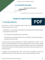 Livro Dendrometria e Inventário Florestal _ Mensuração Florestal 3