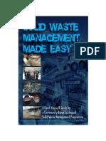 guide_book_bluebook.pdf
