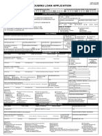 HLF068_HousingLoanApplication_V07