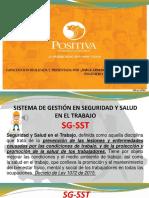 Sistema de Gestión en Seguridad y Salud 11-10-2018-Converted (1)