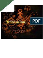 Imagen Techno Base