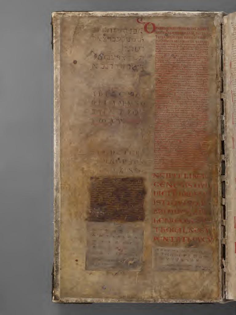 N&r 2 Porn códex gigas | manuscrito | artes del libro | Бесплатная 30