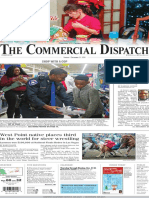 Commercial Dispatch eEdition 12-23-18