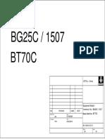 BAUER_BG25_Electric_Schematic.pdf