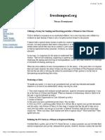 Notary Presentment.pdf