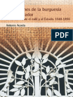 Dialnet-LosOrigenesDeLaBurguesiaDeElSalvador-544250