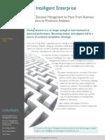The Intelligent Enterprise.pdf