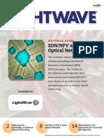 sdn-nfv-and-optical-networks.whitepaperpdf.render