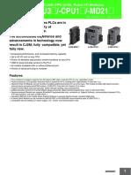 cj2m_PLC Omron.pdf